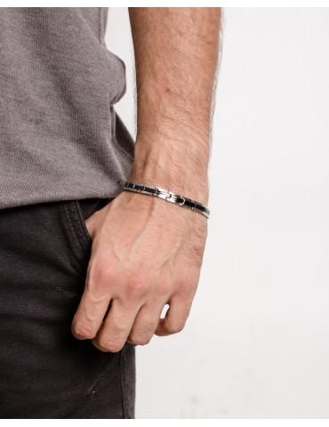 Νicola chain bracelet
