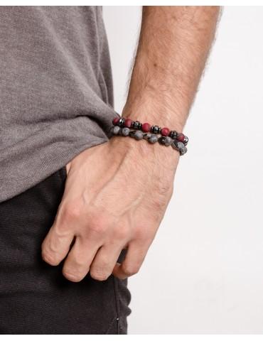 Remijio bracelets