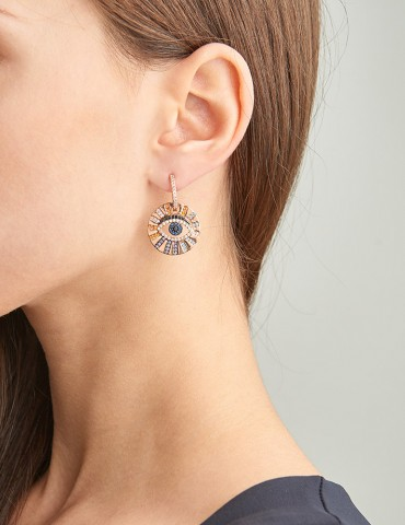 Βrigida earrings
