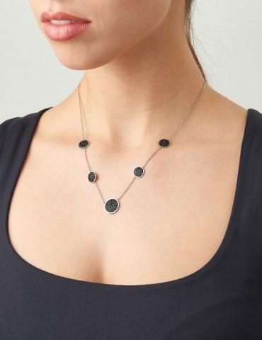 Νerina chain necklace