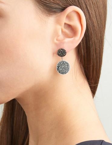 Τatiana earrings