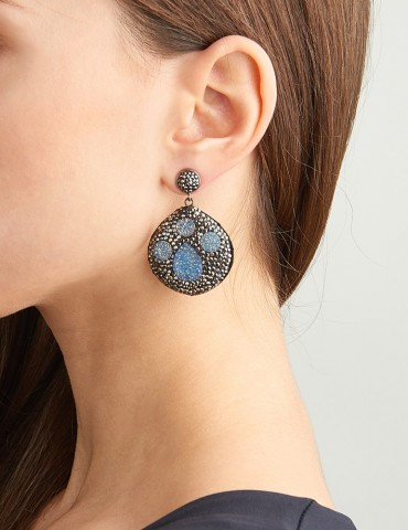 Αlberta earrings