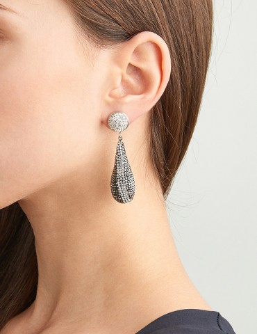Salvadora earrings