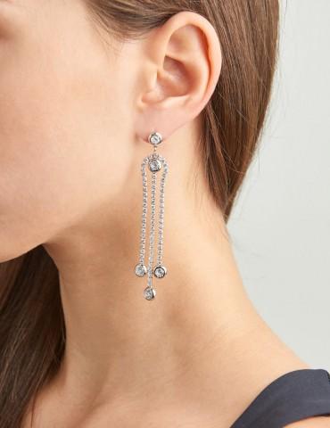 Τorina earrings