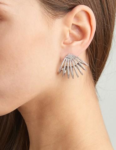 Venetta earrings
