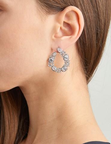Stefanie earrings