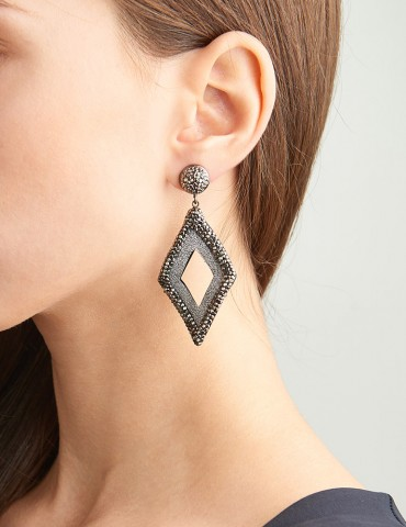 Damia earrings