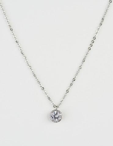 Μia necklace