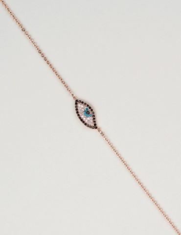 Νora rose bracelet