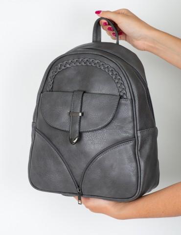 Anna Grey Backpack