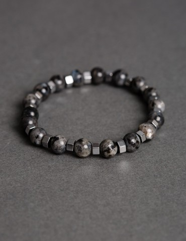 David grey bracelet