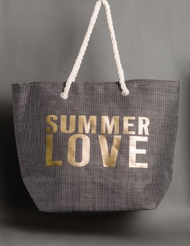 Τσάντα Summer Love