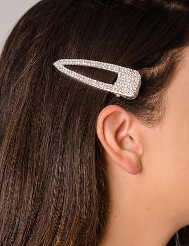 Caterina hair clip