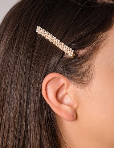 Rosalia hair clip