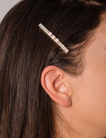 Loretta hair clip